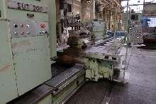 Screw-cutting lathe SKODA SUT 200 T /8 photo on Industry-Pilot