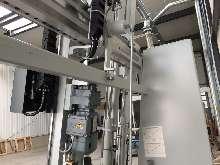 Рамный пресс S&S Bavaria 2000 L - Video фото на Industry-Pilot