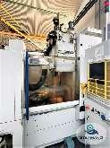 Зубодолбёжный станок LORENZ - LIEBHERR MCS 40 фото на Industry-Pilot