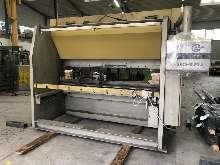 Press Brake hydraulic DARLEY EHP 110 -31/25 photo on Industry-Pilot