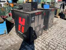 Laser Cutting Machine HYPERTHERM Stromquellen HPR 400 photo on Industry-Pilot