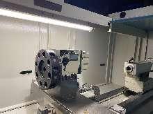 Токарный станок с ЧПУ CMT URSUS TC 600 фото на Industry-Pilot