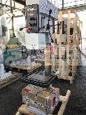 Сверлильный станок со стойками ALZMETALL Alzstar 40/SV купить бу