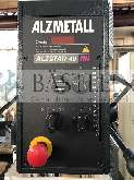 Pillar Drilling Machine ALZMETALL Alzstar 40/SV photo on Industry-Pilot