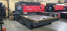 Станок лазерной резки AMADA LC 2415 Alpha 4 NT купить бу