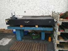 Mahr 107AG фото на Industry-Pilot