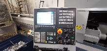 Прутковый токарный автомат продольного точения Star ECAS 20 фото на Industry-Pilot