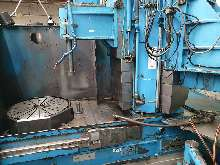Rotary-table surface grinding machine Hans Sielemann RFUBR 60 photo on Industry-Pilot