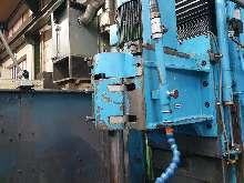 Rotary-table surface grinding machine Hans Sielemann RFUBR 60 photo on Industry-Pilot