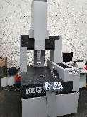 Coordinate measuring machine  Zeiss ZMZ 550 photo on Industry-Pilot