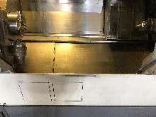CNC Turning and Milling Machine MAZAK INTEGREX 200-III x 1000 photo on Industry-Pilot