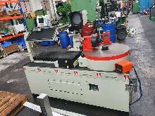 Tool Presetter Messma Kelch 381-EA 8 photo on Industry-Pilot