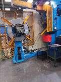 Ленточный транспортёр SARONNI R44/300/9/4-04/B фото на Industry-Pilot