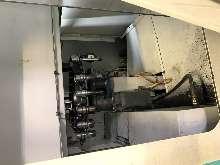 Обрабатывающий центр - вертикальный DECKEL MAHO DMC50V купить бу