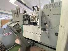 Обрабатывающий центр - вертикальный DECKEL MAHO DMC 70V Hi-Dyn APC купить бу