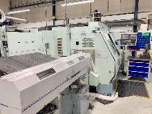 CNC Turning Machine BIGLIA 445 S2M Cnc photo on Industry-Pilot