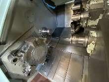 Токарный станок с ЧПУ BIGLIA 445S2M фото на Industry-Pilot