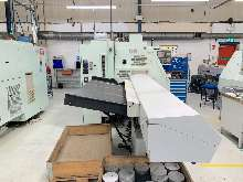CNC Turning Machine BIGLIA B470YSM photo on Industry-Pilot