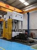 Hydraulic Press SXKH 300ES2520 photo on Industry-Pilot