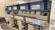 Bar Feeder TOP Automazioni X-Files 380 photo on Industry-Pilot