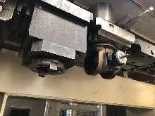 Vertical Turning Machine TOSHULIN POWERTURN 1600CM APC2 photo on Industry-Pilot