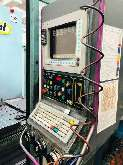 Bed Type Milling Machine - Vertical FPT SPAZIO 20 CNC photo on Industry-Pilot