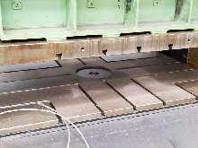 Hydraulic Press UTAS GR4 photo on Industry-Pilot