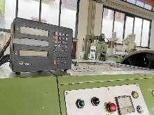 Токарно-винторезный станок PBR T400x2000 купить бу