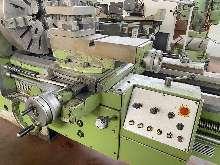 Токарно-винторезный станок PBR T400x2000 фото на Industry-Pilot