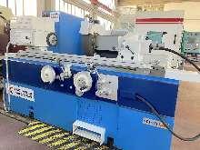 Cylindrical Grinding Machine - Universal TACCHELLA 1018 UA photo on Industry-Pilot
