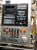 CNC Turning Machine TACCHI CTU 2000S photo on Industry-Pilot