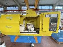 Круглошлифовальный станок JUNKER BUAJ 30 CNC фото на Industry-Pilot