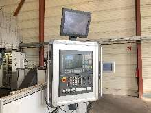 Вертикальный токарный станок STANKO 1550 CNC купить бу