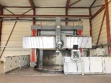 Вертикальный токарный станок STANKO 1550 CNC фото на Industry-Pilot