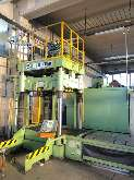 Hydraulic Press MILLUTENSIL MIL123 photo on Industry-Pilot