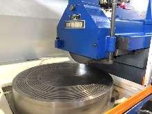 Плоскошлифовальный станок ABWOOD RG 1 фото на Industry-Pilot