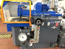 Surface Grinding Machine ABWOOD RG 1 photo on Industry-Pilot