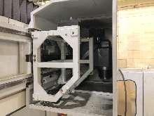 Портальный фрезерный станок PARPAS OMNIA 42 фото на Industry-Pilot