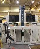 Gantry Milling Machine PARPAS OMNIA 42 photo on Industry-Pilot