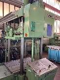 Hydraulic Press REIS TUS 90 OK photo on Industry-Pilot