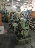 Screw-cutting lathe GMG AP 30 photo on Industry-Pilot