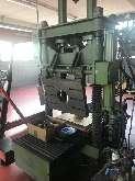 Гидравлический пресс UTAS GR1 фото на Industry-Pilot