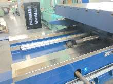 Bed Type Milling Machine - Universal SACHMAN TRT22 photo on Industry-Pilot
