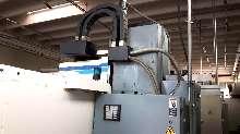 Обрабатывающий центр - вертикальный FADAL VMC6030 фото на Industry-Pilot