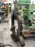 Screw-cutting lathe MERLI CLOVIS 70 photo on Industry-Pilot