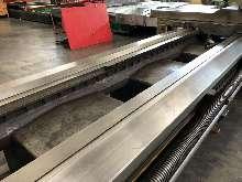 Токарно-винторезный станок MERLI CLOVIS 70 фото на Industry-Pilot
