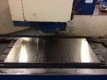 Плоскошлифовальный станок MININI PL 800/1300 фото на Industry-Pilot