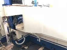 Surface Grinding Machine MININI PL 800/1300 photo on Industry-Pilot