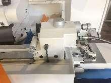 Cylindrical Grinding Machine - Universal TACCHELLA 1518 UA photo on Industry-Pilot
