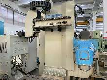 Bed Type Milling Machine - Vertical PARPAS SL90/2000 photo on Industry-Pilot
